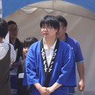 くまこ@うるぴょんぴょん ( kumako0718 )