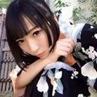Mai Miyawaki ( mai_m )