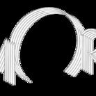 mori ( mori_or_moli )