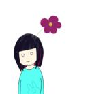 りりのお絵描き屋さん ( riri_dao )