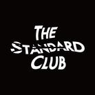 THE STANDARD CLUB ( thestandardclub )