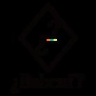 ¿Babeuf ? STORE ( Babeuf )
