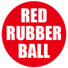 Red Rubber Ball ( shinobi )