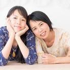 mei to yasuha グッズ ( moyamoyatanken )