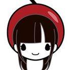 ミク ( miku722 )