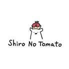 Shiro No Tomato ( ShiroNoTomato )