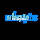 Ubiquitous  ( YUm )