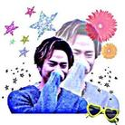 なつみ ( natsu_omi_0818 )