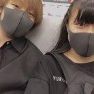 横山 汐美 ( Shiomi_y_0412 )