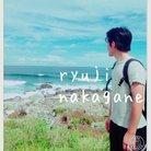 ryuji nakagane ( ryuji_nakagane )