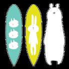 mashibuchi