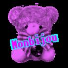 mon bijou ( monbijou )