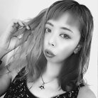 Chika Shinoda*ART GOODS ( chika_wicked_little_town )