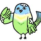 虫とか屋 ( unharukiti )