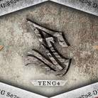 TENG4