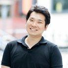 Shiro Fukuda ( shr_f )