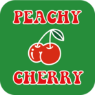PEACHY CHERRY ( ketchupykotopy )