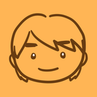 かきくんとぽーちゃん。 ( Kko_Mio )