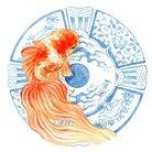夏樹@阪神🐟金魚と海の生き物展 ( rararaichijiku )