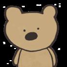 poka♡poka ( cyaki )