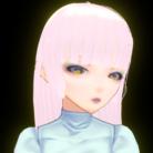 地下之会 夕力夕゛ ( Namaunco_chan )