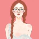 kae's Gallery ( kae_illustration_ )