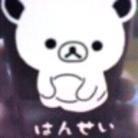 うっかりたそ兵衛 ( tasoko02 )