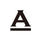 ACUPOF COFFEE ( acupof-coffee )