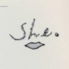 sh1_is_4he
