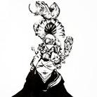 おつる ( otsuru )