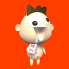 ちょいちょい ( ChoiChoiAdv )
