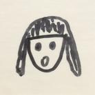 いち ( ichi87 )