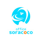 office soracoco  ( office_soracoco )