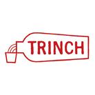 TRINCH