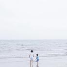 七海 ( mer_je_ )