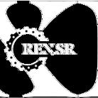 Xi-REN.SR/サイレンサー ( XiREN-Creative )