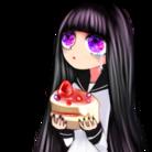 梅見柚々 ( UmmYu2 )