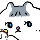 ぽなからこたもち ( pona_kota )