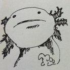 沙  希 ( motig23 )