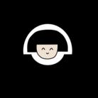 ブティック・昭和の娘 ( Nekono_Kocorono )