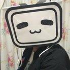 な〜さく🎲🌈🕒🚀🌙💀 ( Creator_cube )