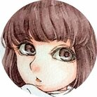 らぴすてゐる三号店 ( Mewmiaow33 )