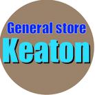 Gallery-Keaton
