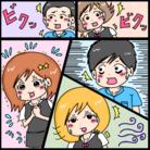 かかし21号【公式オンラインストア】 ( kakashi21gou )