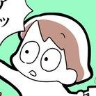 ふっくらボリサットはデュアルライフ漫画家🇯🇵🇹🇭 ( fukkurabo )