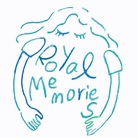 Royal Memories  ( Kasumi )