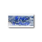 KAKELUのお店 ( rising_blue94 )