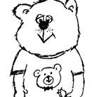 「熊」さん専用 ( uma_kumata )