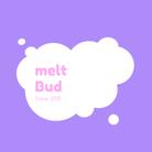 meltbud