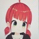 よりぽむちゃん ( Yoripom_me )